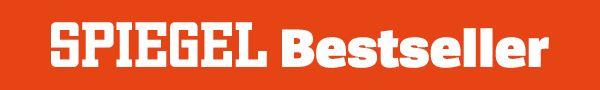 Taschenb cher buchreport for Spiegel 0nline