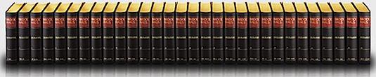 Rückkehr der Enzyklopädisten