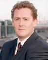 O'Callaghan nimmt den Hut
