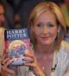 Potter-Mutter hilft aus