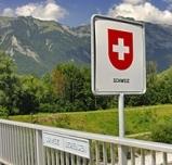 Kampf um den Schweizer Markt
