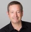 Michael Wieser verlässt die Mayersche