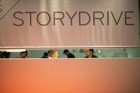 Wie Geschichten künftig erzählt werden