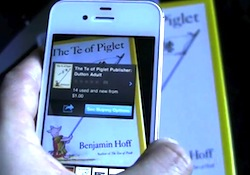 App ins Netz