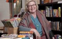 Erosion der Buchkultur