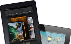 Das Jahr des iPad
