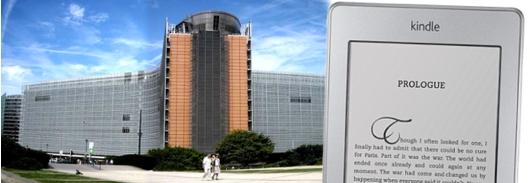 Brüssel will Amazon-Steuervorteile abschaffen