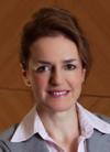 Judith Hartmann wird Finanzchefin von Bertelsmann