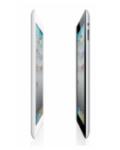 Apple auf der Überholspur