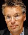 Holtzbrincks oberster Buch-Manager geht