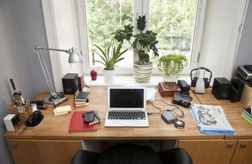 es gibt keine grenze zwischen schreiben und leben buchreport. Black Bedroom Furniture Sets. Home Design Ideas