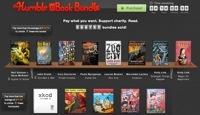 E-Books zum Wunschpreis