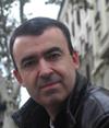 Planeta-Preis geht an Krimi-Autor