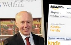 EU subventioniert Amazon