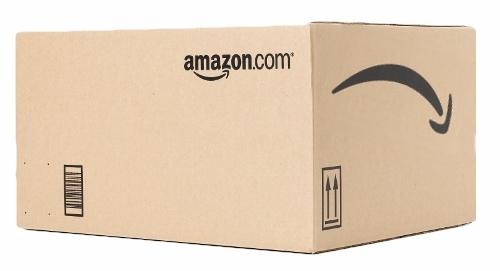 Amazon verliert deutsche Kunden