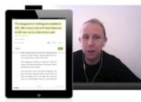 Social Reading steigert den Absatz
