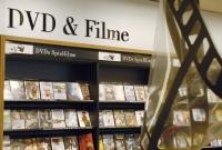 Mit Digitalfilmen gewinnen wir neue Zielgruppen