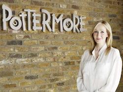Potter will neue Zielgruppen verzaubern