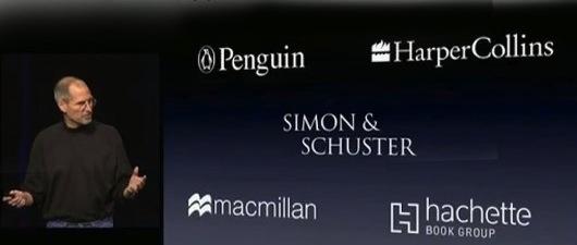 Apple verstieß gegen das Kartellrecht