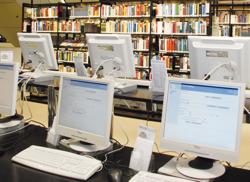 E-Book-Flatrate für 10 Euro im Jahr