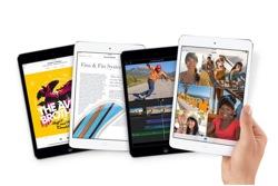 Apple bringt iBooks auf den Mac