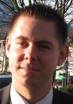 Andreas Sprock