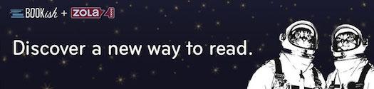 Großverlage trennen sich von Bücher-Pandora