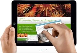 Das iPad als Studienpartner