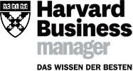 Organisation: Das Unternehmen Ihrer Träume