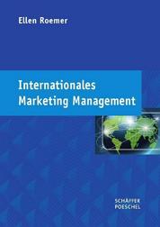 Marketing rund um den Globus