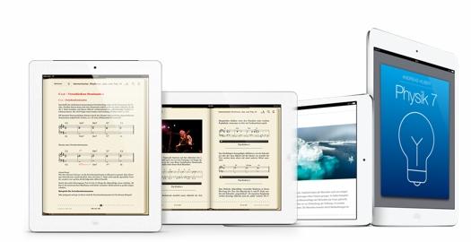 Digitale Buchkunst