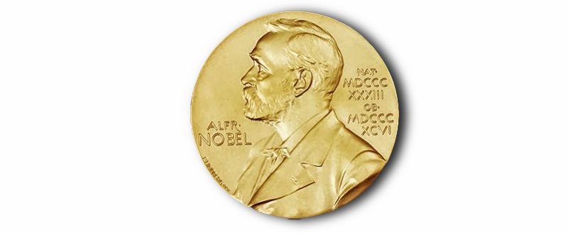 Nobelpreis Für Literatur Gewinner