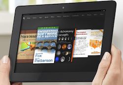 Schulbücher aus der Schublade digitalisieren