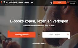 Ebook-Trödelmarkt will aufräumen