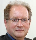 Ralf Alkenbrecher verlässt Aufbau