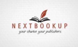 Sammelbüchse für Buchprojekte
