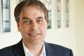 Stefan Wiesner empfiehlt Antoine Leiris: »Wir brauchen solche Botschaften«