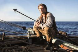 Die wahre Geschichte von Moby Dick