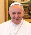 Bestseller vom Pontifex