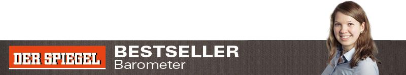 Bestseller_Baromoeter_Kopf_LisaNeis_gross