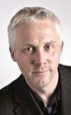Andrew Rhomberg: »Belletristische Inhalte nicht anrühren«