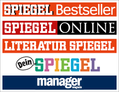 SPIEGEL_Bestseller_Logoblock_neu