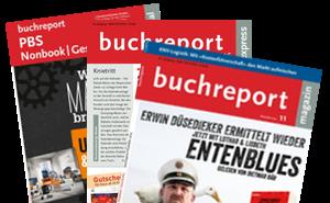 buchreport-bestellen-1