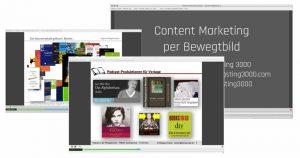 webinar_videos