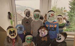 Kindergärten bewerten Bilderbücher