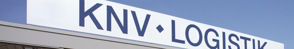 Zeitfracht übernimmt KNV-Gruppe