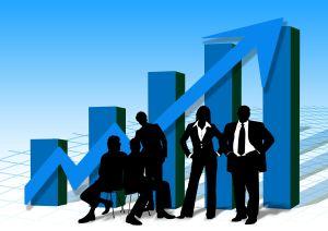 Mehr Chancen für Frauen in Führung? Die Umfrage