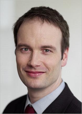 RA Dr. Konstantin Wegner, Rechtsexperte bei pubiz.de