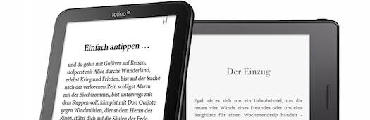 Vermessung des deutschen Digitalmarktes