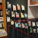 Heymann_Buchhandlung-17.jpg